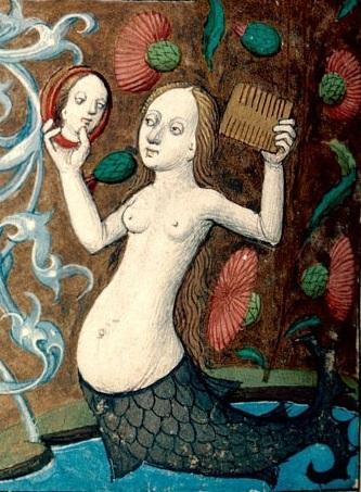 sirena-pettine-specchio