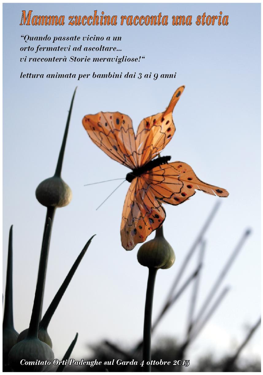 Schermata 2015-09-24 a 08.37.03