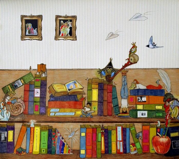 libreria viva - fiabe in costruzione -a-.JPG