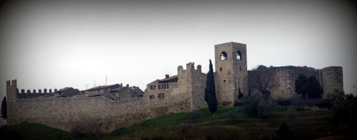 castello padenghe x maria