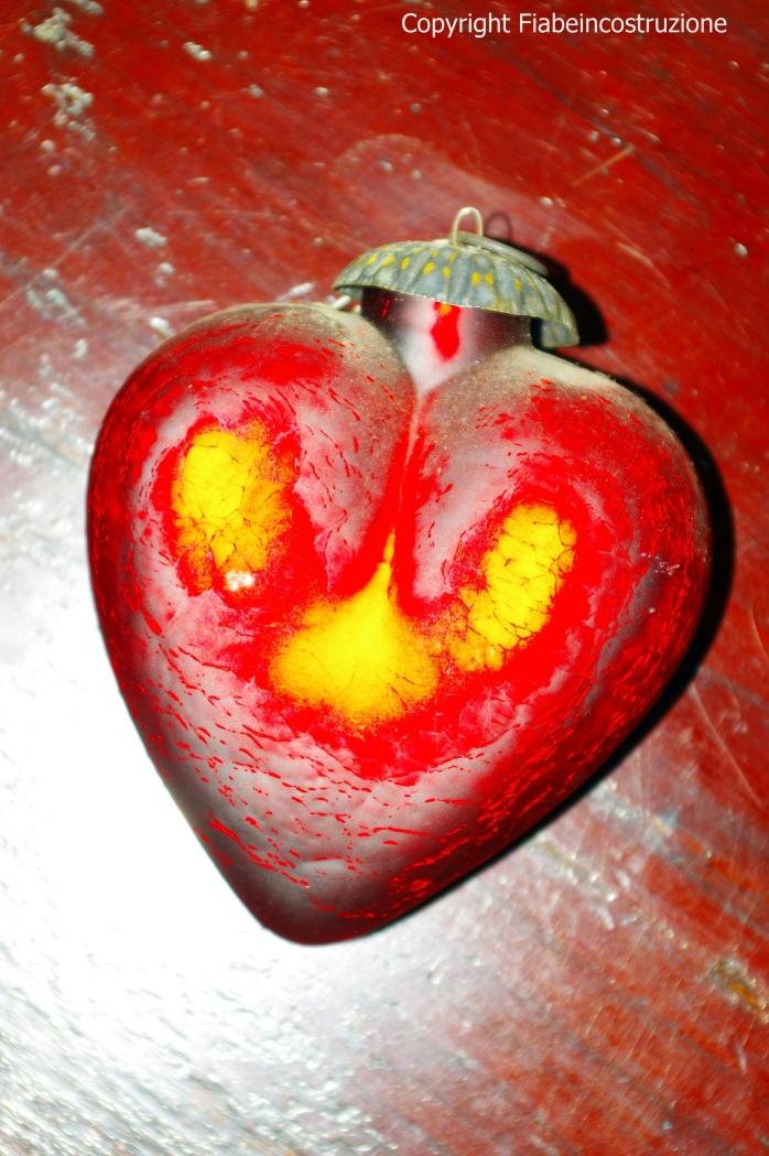 cuore1.jpg