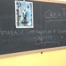 CreaTTivo