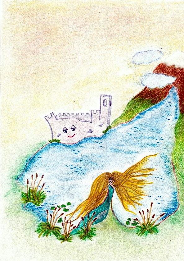 copertina-fb