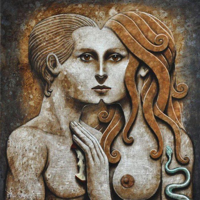 anima-animus-jung-processo-di-individuazione (1)