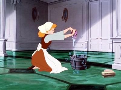 pulizie-pavimento