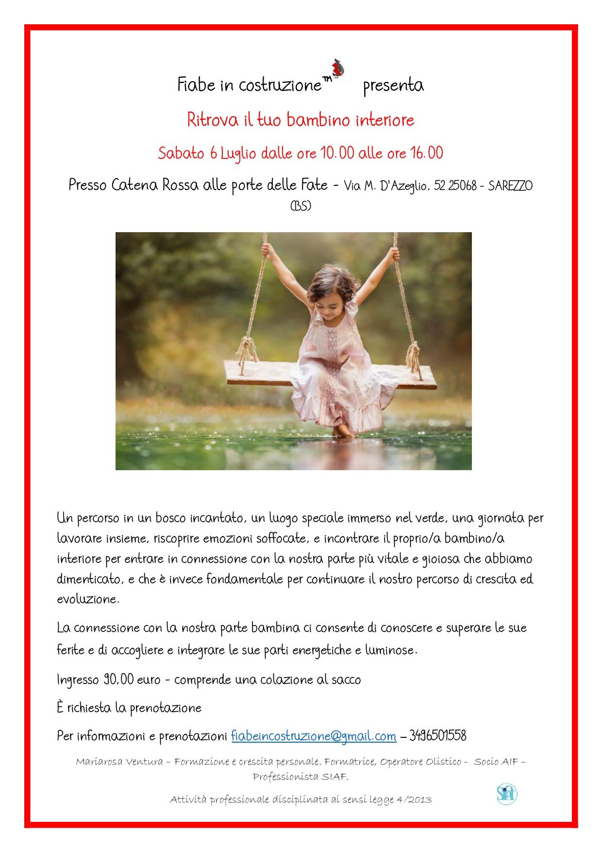 labo bambino interiore Catena Rossa_pages-to-jpg-0001 (2)