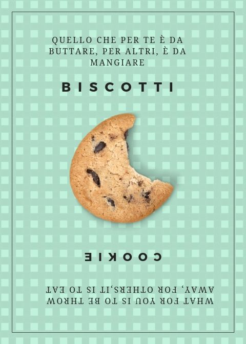 Copia di Snookie's Cookies Gift Certificate Layout