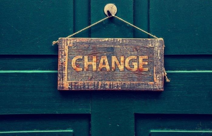 favorire-il-cambiamento